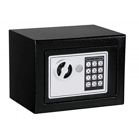 #3 Editor's Choice Best Deal On Gun Safe