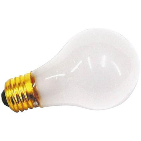Light Bulbs 12 Volt 50watt