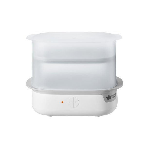 Tommee Tippee Steri-Steam Electric Sterilizer