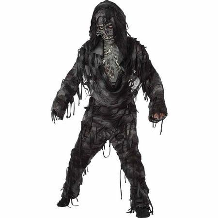 Rotten To Core Child Halloween Costume