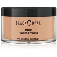 Black Opal Deluxe Finishing Powder, Neutral Light 1 Each