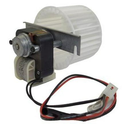 3000 Motor (Broan 160-A, 164-A, 164-B Vent Fan Motor 3000 RPM. 1.5 Amp, 120V # 97005908 )