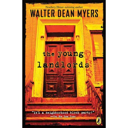 The Young Landlords by
