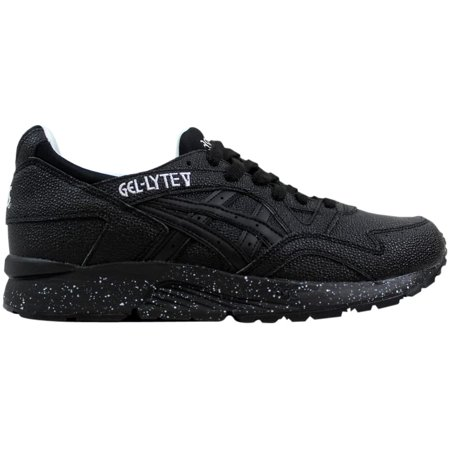 0d1c81f0653 ASICS - Asics Gel Lyte V 5 Black Black H7Z1L 9090 Men s - Walmart.com