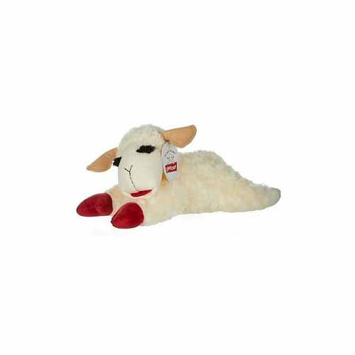 Lamb Chop Plush By Aurora 15082 Walmart Com