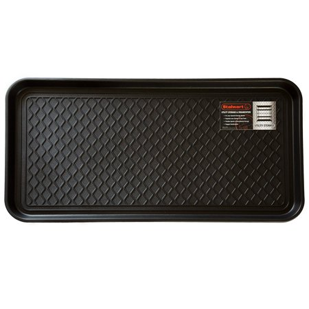 ECO Friendly Utility Boot Tray Mat, 30