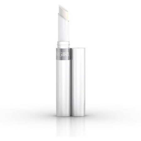 - CoverGirl Outlast Lipcolor Moisturizing Topcoat Clear [500] 0.06 oz