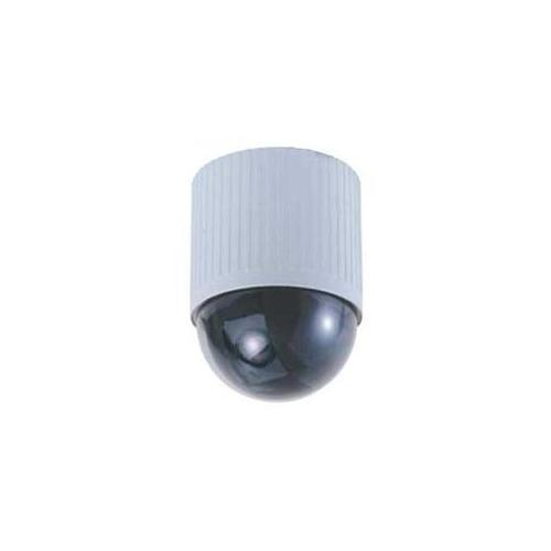SPT 15-CD53-S223 23x Indoor Day/Night PTZ Camera 560TVL (White)