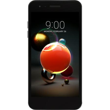 LG K8 16GB Unlocked Smartphone, Blue](lg v30 unlocked deals)
