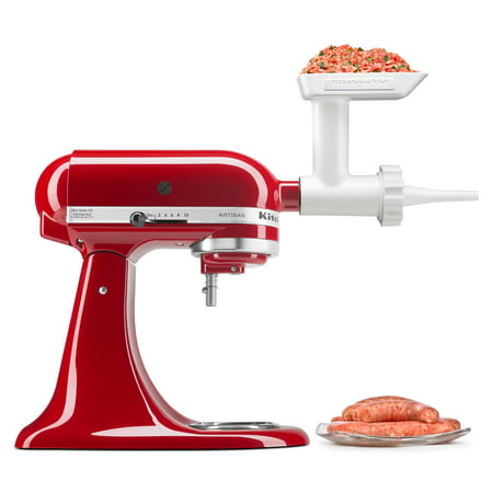 KitchenAid® Sausage Stuffer Kit (SSA)
