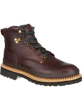 999854fe67f Mens Occupational - Walmart.com