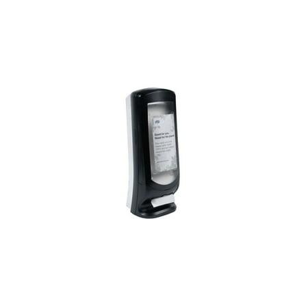 SCA Tork Xpressnap Stand Napkin Dispenser, 1Each