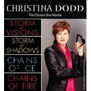 Christina Dodd: The Chosen One Novels - eBook