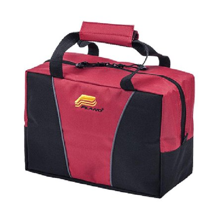 7be59968 Plano 3600 Speed Tackle Bag - Red. Plano 3600 Speed Tackle Bag - Red. Not  available online. La Liga FC Barcelona Collapsible Soccer Ball Duffle Bag