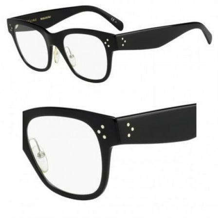 Eyeglasses Celine 41426 006Z (Celine Buy)