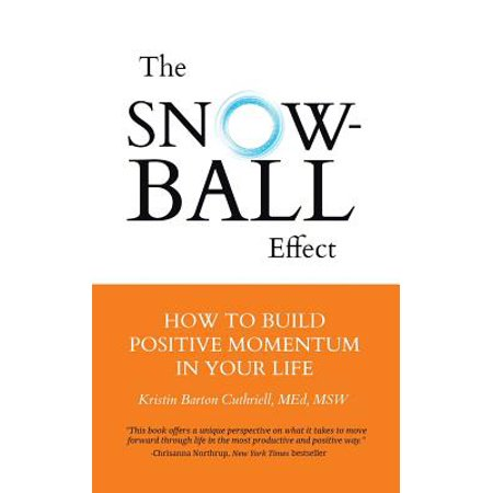 The Snowball Effect (Paperback)