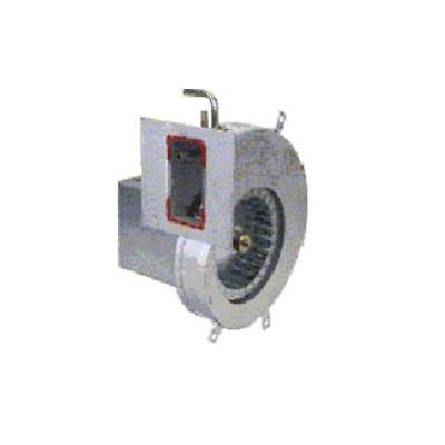 Lennox Combustion Blower Assembly (93W13)