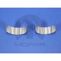 Mopar Pistons, Rings, Rods and Parts - Walmart com