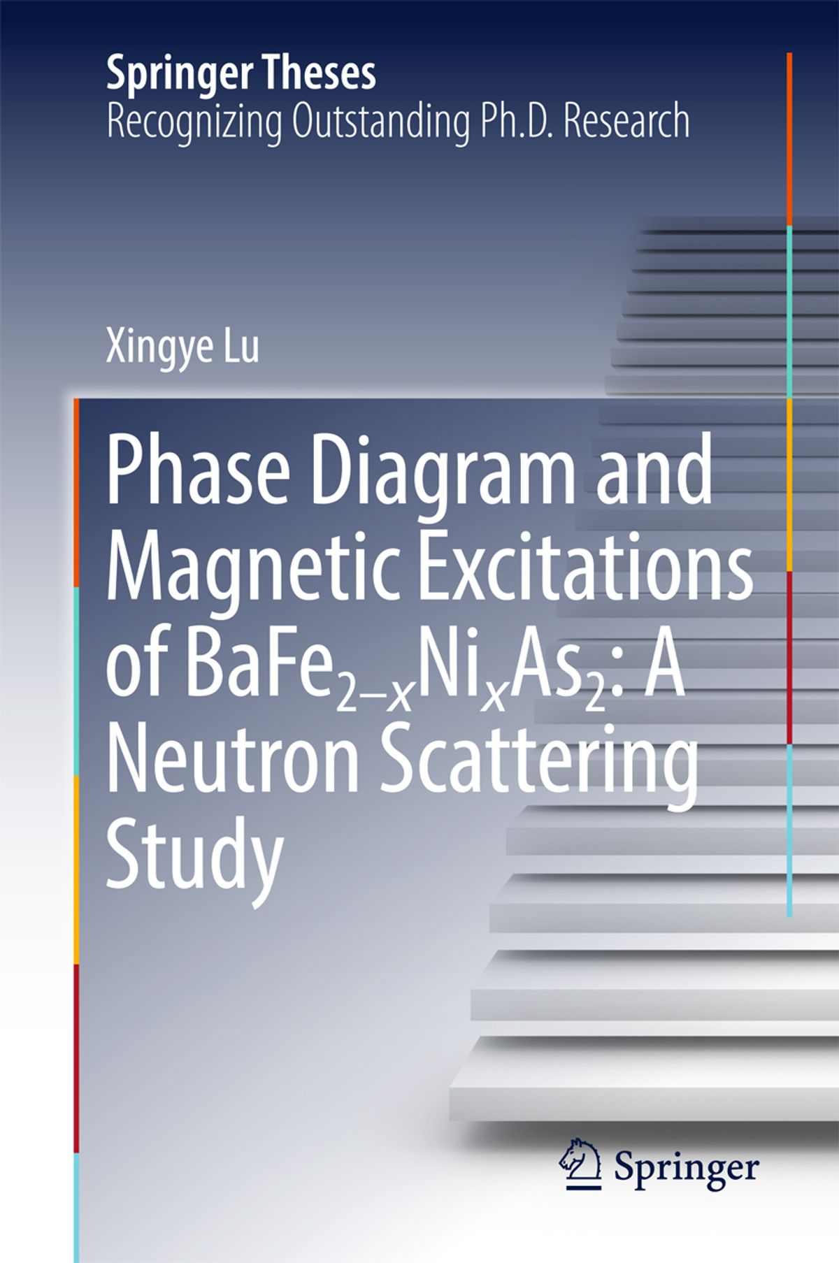 Phase Diagram And Magnetic Excitations Of Bafe2