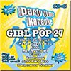 Party Tyme Karaoke: Girl Pop 26