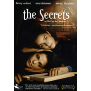 The Secrets (DVD)