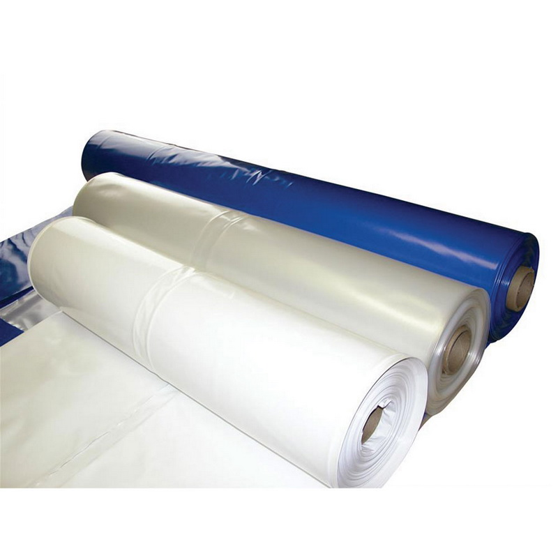 Dr. Shrink DS-177175W Dr. Shrink Shrink Wrap - White, 17'...