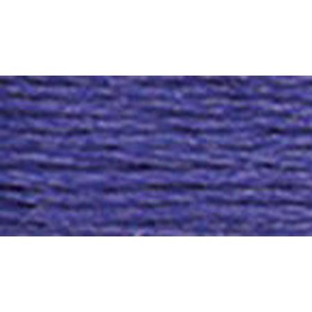 Anchor 6-Strand Embroidery Floss 8.75Yd-Lavender Medium - image 1 de 1