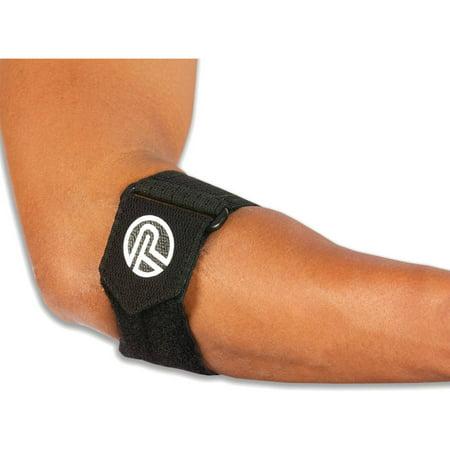 Pro-Tec Athletics Elbow Power Strap