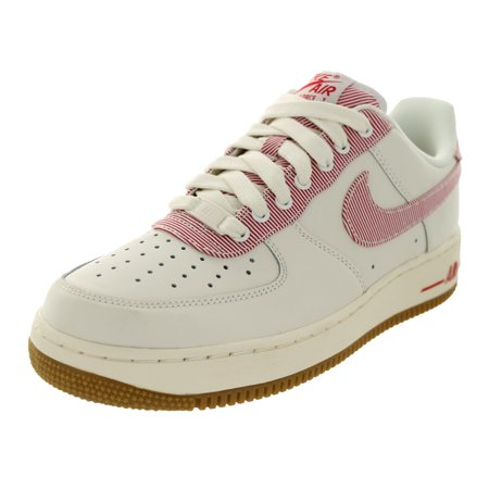 Nike Men s Air Force 1 Basketball Shoe - Walmart.com f9b033f70f92e