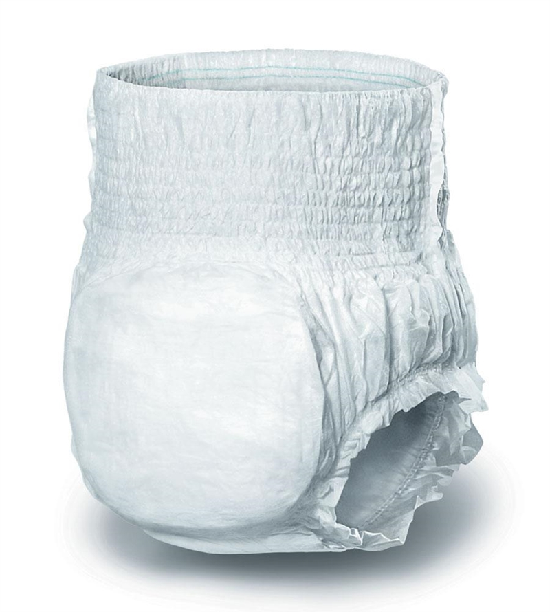 "Protect Extra Protective Underwear - 56""-68"" - 20 Each / Bag"