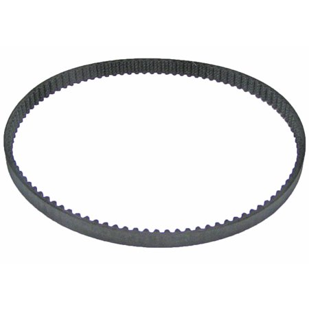 Ridgid R2740 Belt Sander OEM Replacement Timing Belt # 514494001