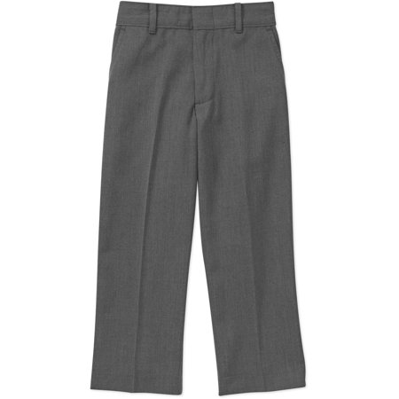 Boys Eaton Suit - Boys Suit Dress Pant