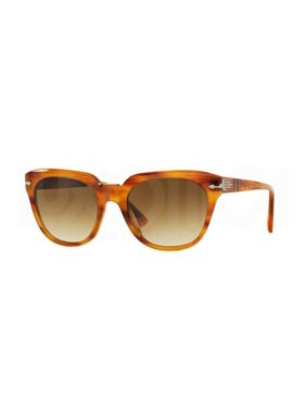 5588d6ee4f140 Product Image Persol 50-18-145 Sunglasses For Unisex