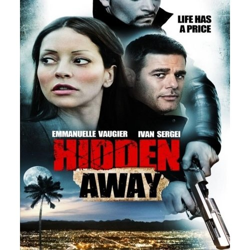 Hidden Away (Widescreen)