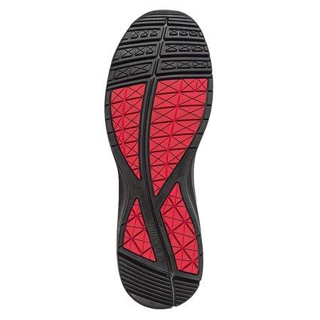 Nautilus Men Comp Toe Esd Athletic Sneakers