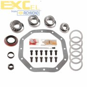 EXCEL from Richmond XL-1042-1 Differential Bearing Kit