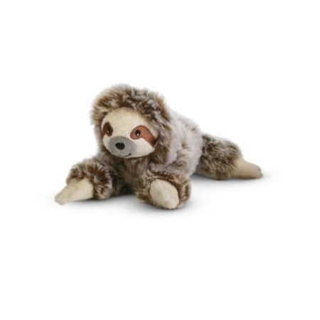 American Girl   Lea Clark   Three Toed Sloth For Dolls   American Girl Of 2016