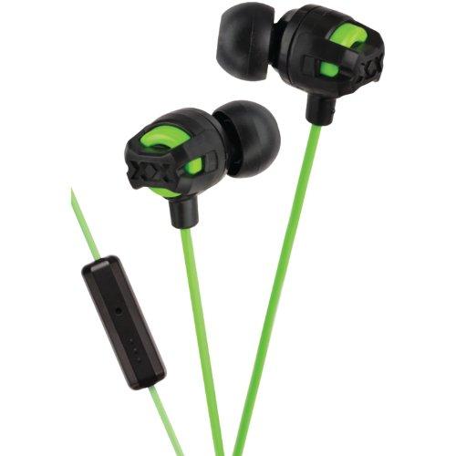 JVC HAFR201P Headphones