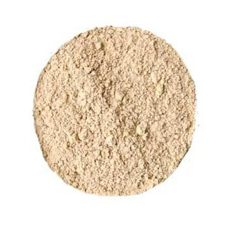 Home Fragrance Incense Sandalwood Powder Yellow 2oz Protection Healing High Spiritual Vibrations (Protection Incense)