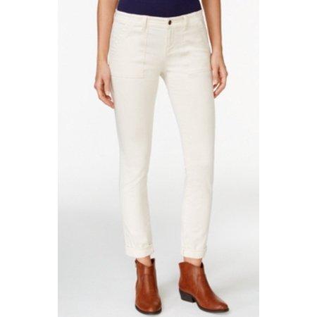 Excellent Straight Leg Khaki Pants For Women  Pi Pants