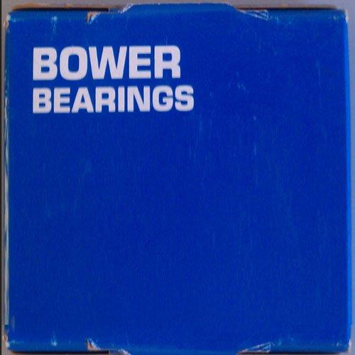 Bower//BCA M86610 Brng