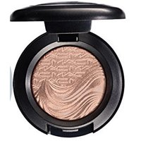MAC Extra Dimension Eye Shadow, Sweet Heat