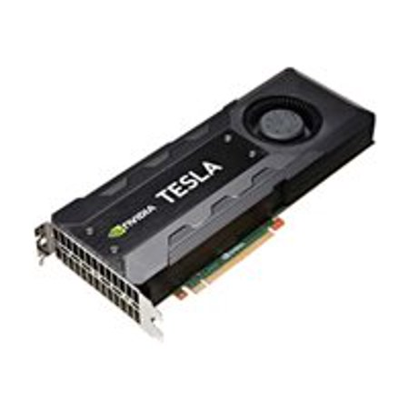 Nvidia                              900 22081 2250 000   Tesla K40 12Gb Board Active