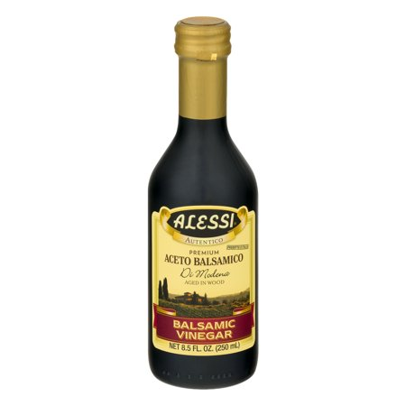 (2 Pack) Rachael Ray Balsamic Drizzle, 8.5 fl - Balsamic Drizzle