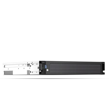 Click here for NETGEAR ReadyNAS 4312S 2U 12-Bay Diskless Network... prices