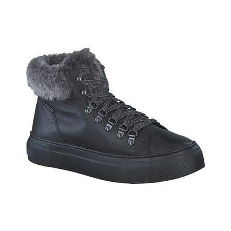 Women's Mephisto Ginou Sneaker