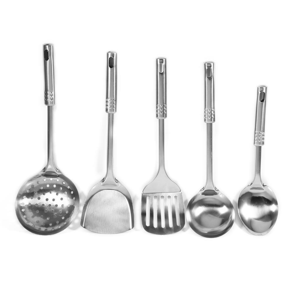Greensen 5pcs Multi Functional Kitchen