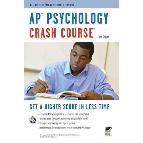 psycology in crash Find information that will help you further your understanding of the developing careers in psychology hone your career goals and map out your future in the ever changing world of psychology.