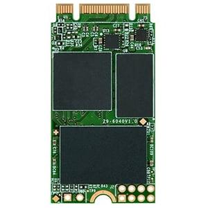 Transcend - TS120GMTS420 - Transcend 120 GB Internal Solid State Drive - SATA - M.2