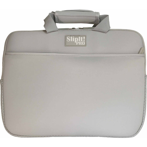 Digital Treasures SlipIt Pro Case for MacBook Air and Ultrabooks